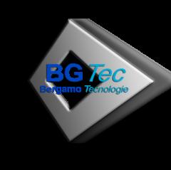 BG Tec logo