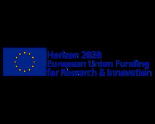 horizon2020-logo