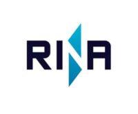 rina_