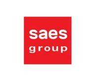 saesgroup